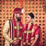 Mangalore Photographer Kiss