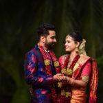 Happy Couple Photography